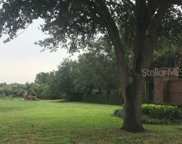 1517 Sunset Pointe Place, Kissimmee image