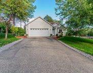 15613 Bryant Avenue S, Burnsville image
