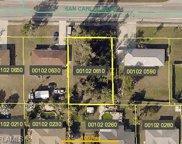 8410 San Carlos Blvd, Fort Myers image