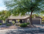 5737 E Marilyn Road, Scottsdale image