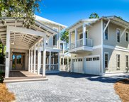 73 Pond Cypress Circle, Santa Rosa Beach image