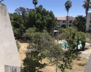 6855 Friars Rd Unit #26, Mission Valley image