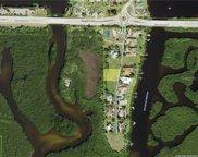 4041 Lea Marie Island Drive, Port Charlotte image
