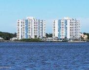 935 N Halifax Avenue Unit 304, Daytona Beach image