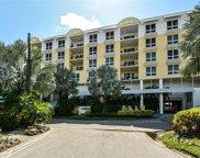 915 Seaside, Weeks 16-17 Drive Unit 312, Sarasota image