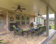 5045 Country Nest, San Antonio image