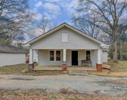 4852 Lanier Ave, Sugar Hill image