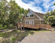 2275 Alban Place, Cambria image