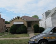 3652 West 60Th Street, Chicago image