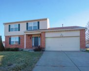 6926 Hunting Horn  Court, Fairfield Twp image