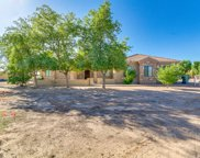 3877 E Hash Knife Draw Road, San Tan Valley image
