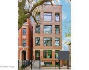 2016 W Webster Avenue Unit #3, Chicago image