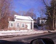 169 Southbridge Rd, Warren image