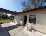 1461 Mission Drive E, Clearwater image