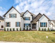 6024 Trout Lane (Lot 253), Spring Hill image