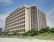 7100 N Ocean Blvd. Unit 324, Myrtle Beach image