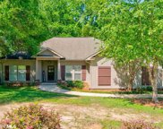 7640 Country Squire Dr, Mobile, AL image