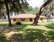 136 LITTLE ORANGE LAKE DR., Hawthorne image