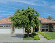 5313 Headlands, Bakersfield image