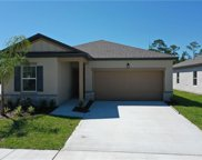 3056 Neverland Drive, New Smyrna Beach image
