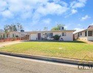 1313 Edna, Bakersfield image
