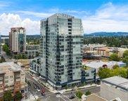 188 Bellevue Way  NE Unit #602, Bellevue image