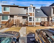 1842 Erin Loop, Colorado Springs image