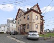 1260 Newport Ave, Pawtucket image