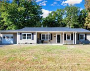 144 W Rutgers, Galloway Township image