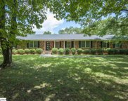 585 Pope Field Road, Easley image
