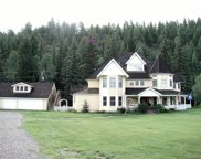 254 Co Road 20, South Fork image