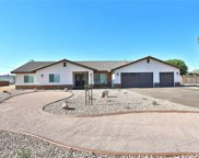 15056 Pamlico Road, Apple Valley image