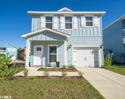 23921 Cottage Loop, Orange Beach image