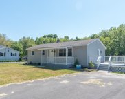 482 East Ave, Millville image