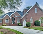 220 Whitworth Way, Simpsonville image