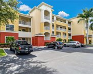 11001 Gulf Reflections DR Unit 407, Fort Myers image