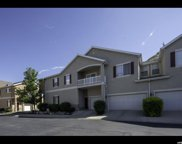 1077 Canyon Meadow Dr S Unit 4, Provo image