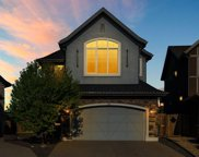 87 Cranarch Circle Se, Calgary image