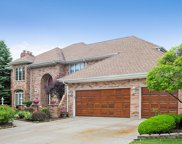 16860 Pineview Drive, Homer Glen image