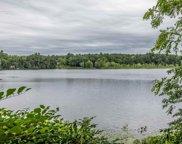 7 Iris Path, Hudson, New Hampshire image
