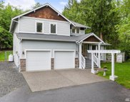 13811 76th Ave NW, Stanwood image