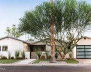 4232 N 35th Street, Phoenix image