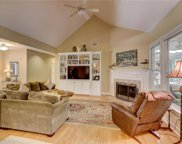 314 Fort Howell Drive, Hilton Head Island image