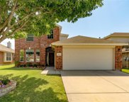 8912 Heartwood Drive, Fort Worth image