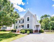 10287 Aynhoe Court, Mechanicsville image