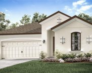 3847 Carrick Bend, Kissimmee image