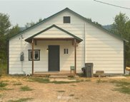 210 16th Street, Oroville image