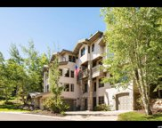 6635 Silver Lake Dr, Park City image