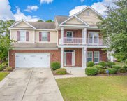 4571 Marshwood Dr., Myrtle Beach image