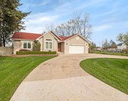 37218 Curwood, Sterling Heights image